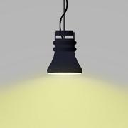 ライトの使い方|シーバスサーフ夜