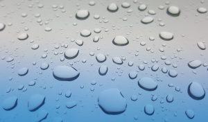 防水性能|シーバスリール人気