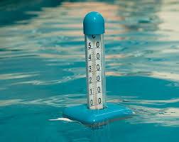 チヌルアー乗っ込み水温