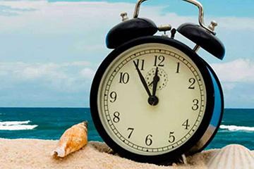 チニングの釣れる潮と時合と時間帯