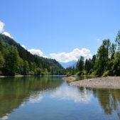 釣りはストレス解消にも!釣りの癒し効果と取り入れたいリフレッシュ方法